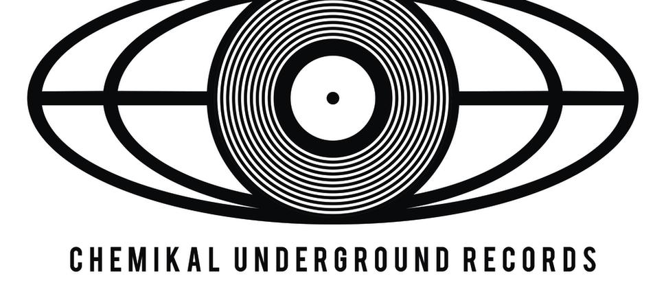 Chemikal Underground