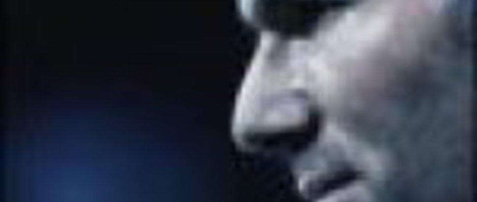Mogwai - Zidane: A 21st Century Portrait OST