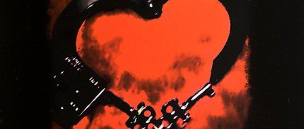 Robin Guthrie - Everlasting EP