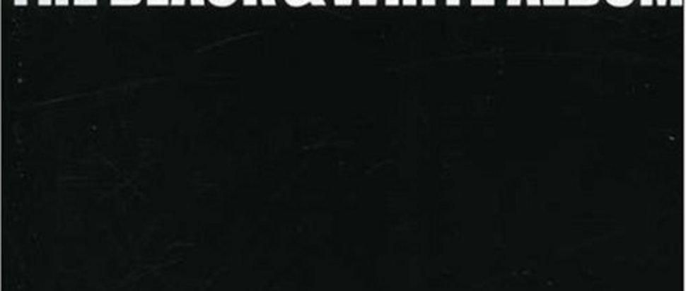 The Black & White Album