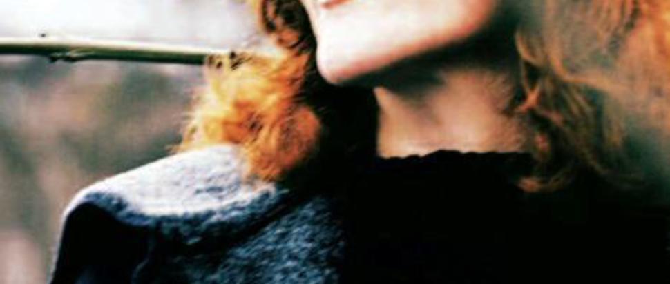 Eddi Reader - Love is the Way