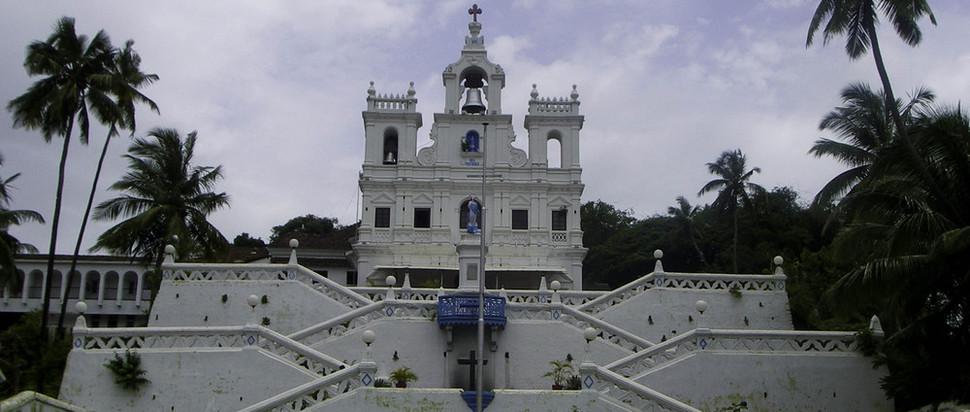 Goa 1