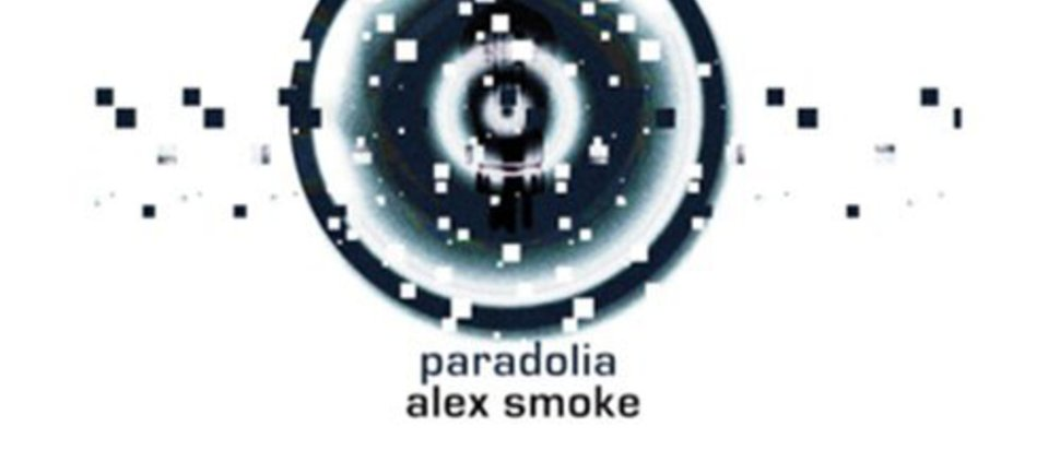 'Paradolia'